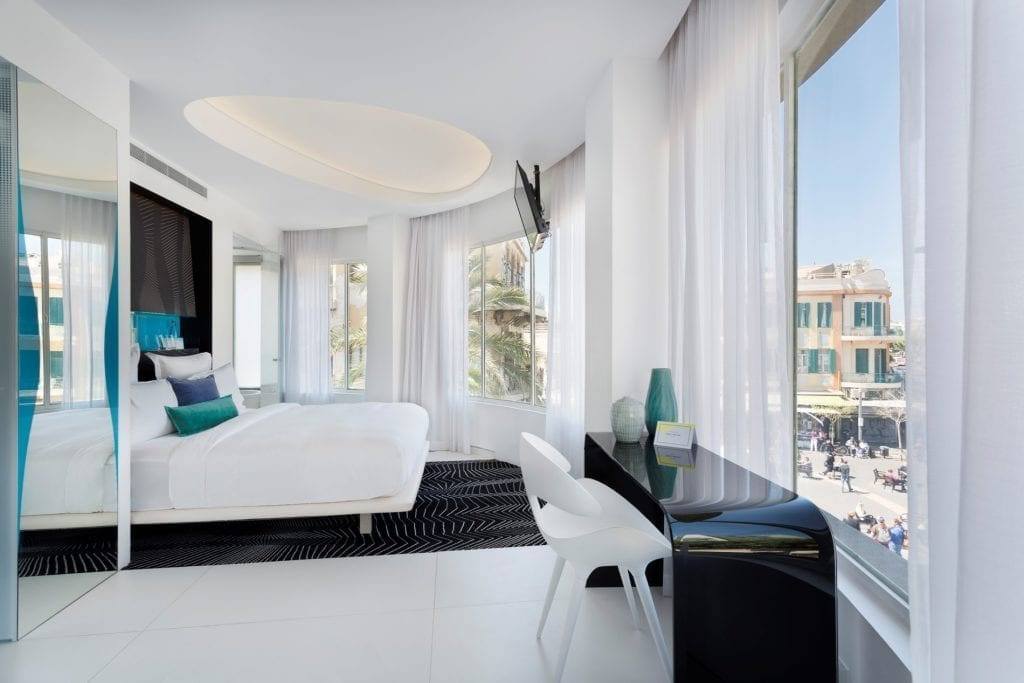 poli house boutique hotel tel aviv 21 1